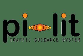 Pi Lit Logo