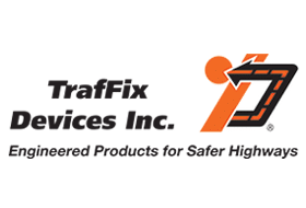 Trafix Devices Logo