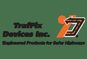 Trafix Devices Logo