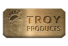 Troy Products Logo
