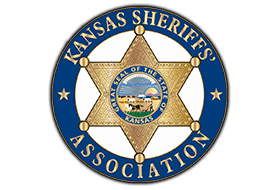 kansas-sheriffs-logo