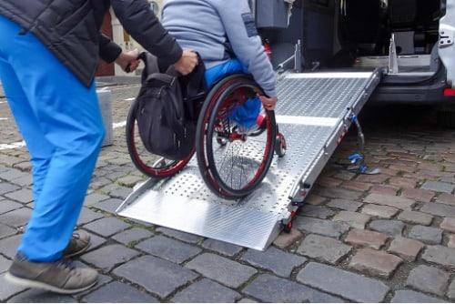 accessibility-ramp-vehicle-upfit
