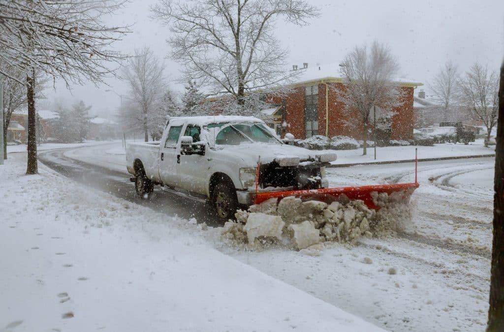 snow-plow-vehicle-upfit