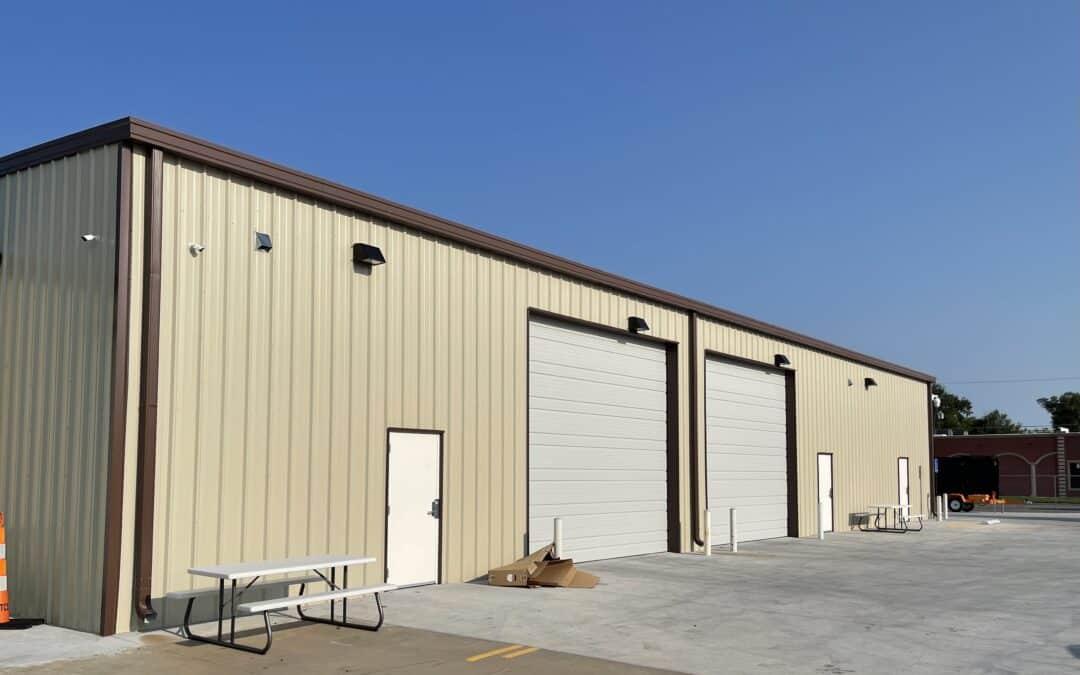 tcs-facility